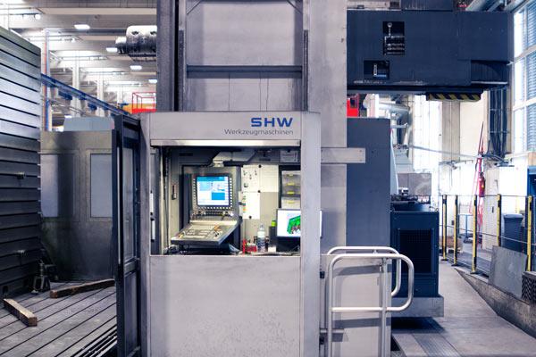 shw-cnc-service