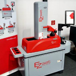 EZset-IC1-420