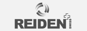 reiden CNC Service